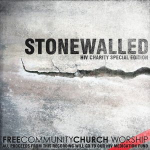 STONEWALLED-ALBUM-COVER