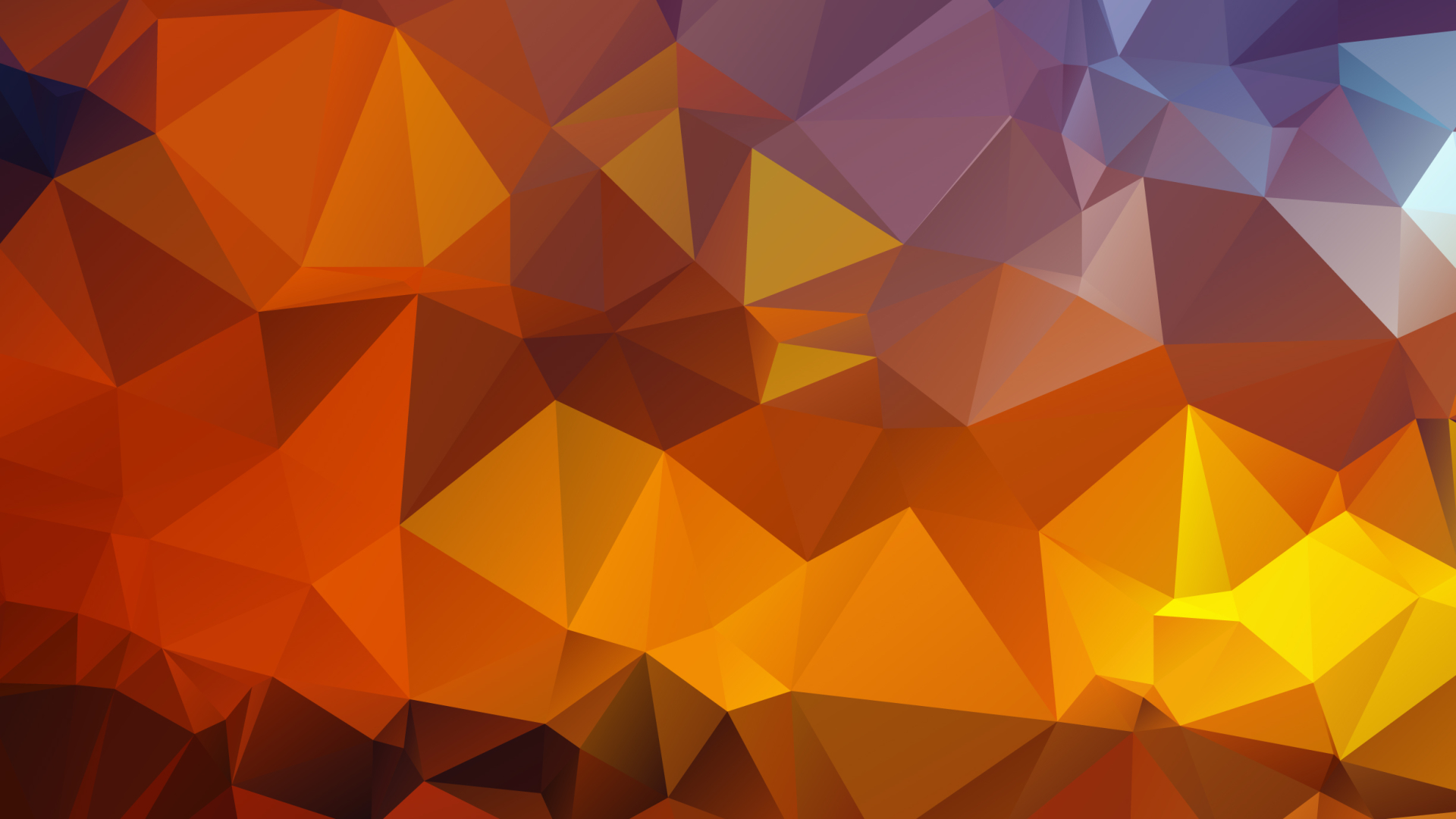 ios7-polygon12-lancork-1920×1080