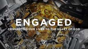 engaged-2
